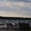 Weymouth Massachusetts Volkswagens 15