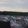 Weymouth Massachusetts Volkswagens 16