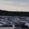Weymouth Massachusetts Volkswagens 17