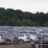 Weymouth Massachusetts Volkswagens 18