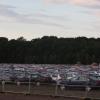 Weymouth Massachusetts Volkswagens 19