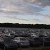 Weymouth Massachusetts Volkswagens 22