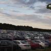 Weymouth Massachusetts Volkswagens 23