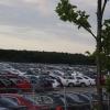 Weymouth Massachusetts Volkswagens 24