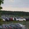 Weymouth Massachusetts Volkswagens 25