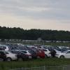 Weymouth Massachusetts Volkswagens 26