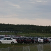 Weymouth Massachusetts Volkswagens 27