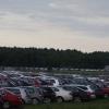 Weymouth Massachusetts Volkswagens 28