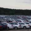 Weymouth Massachusetts Volkswagens 29