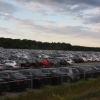 Weymouth Massachusetts Volkswagens 30