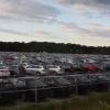 Weymouth Massachusetts Volkswagens 31