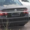 Weymouth Massachusetts Volkswagens 32