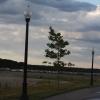 Weymouth Massachusetts Volkswagens 7