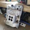 Watts Repair and Salvage junkyard1