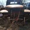 Watts Repair and Salvage junkyard10