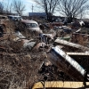Watts Repair and Salvage junkyard12