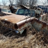 Watts Repair and Salvage junkyard14