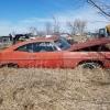 Watts Repair and Salvage junkyard15