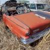 Watts Repair and Salvage junkyard16