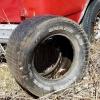 Watts Repair and Salvage junkyard22