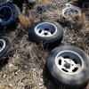 Watts Repair and Salvage junkyard23