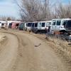 Watts Repair and Salvage junkyard26