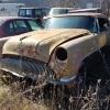 Watts Repair and Salvage junkyard29