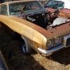 Watts Repair and Salvage junkyard30