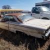 Watts Repair and Salvage junkyard31