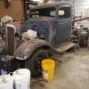 Watts Repair and Salvage junkyard32