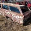 Watts Repair and Salvage junkyard34