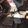 Watts Repair and Salvage junkyard35