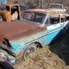 Watts Repair and Salvage junkyard36