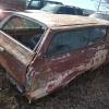Watts Repair and Salvage junkyard38