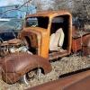 Watts Repair and Salvage junkyard39