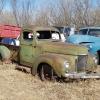Watts Repair and Salvage junkyard42