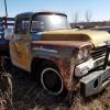 Watts Repair and Salvage junkyard44