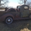 Watts Repair and Salvage junkyard46