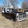 Watts Repair and Salvage junkyard49