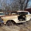 Watts Repair and Salvage junkyard50