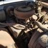 Watts Repair and Salvage junkyard52
