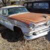 Watts Repair and Salvage junkyard53