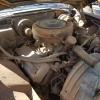 Watts Repair and Salvage junkyard54