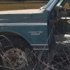 Watts Repair and Salvage junkyard58