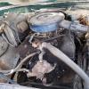 Watts Repair and Salvage junkyard59