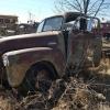 Watts Repair and Salvage junkyard6