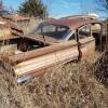 Watts Repair and Salvage junkyard63