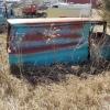 Watts Repair and Salvage junkyard64