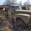 Watts Repair and Salvage junkyard67