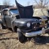 Watts Repair and Salvage junkyard68